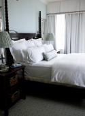 hotel_0147