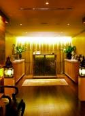 hotel_0183