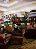 hotel_0198