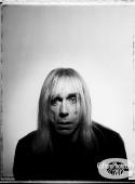 09_iggy-blonde.20