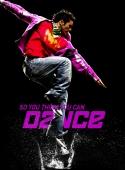 02_dance