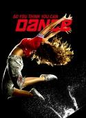 04_dance