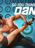 05_dance