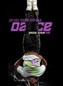 09_dance