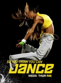 10_dance