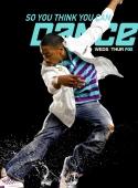 11_dance