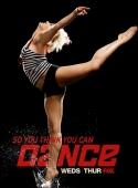 12_dance
