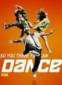 13_dance