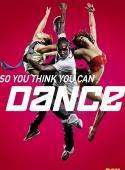 14_dance