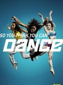 15_dance