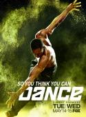 16_dance