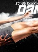 17_dance