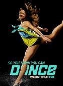 19_dance