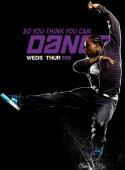 20_dance