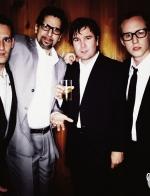 4 guys?.3