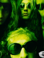 alice in chains.hr