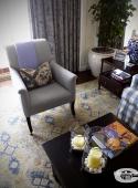 hotel_0052.jpg