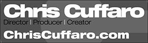 Chris Cuffaro