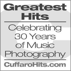 cuffaro hits