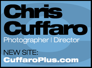 Cuffaro Plus