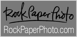 rockpaperphoto