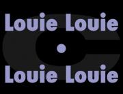 cc_louie