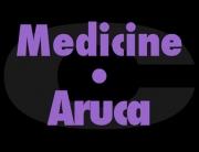 cc_medicine