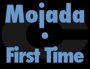 cc_mojada