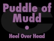 cc_puddle