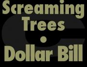 cc_trees1