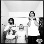 Nirvana  1991 Greatest Hits  Celebrating 30 Years ofhellip