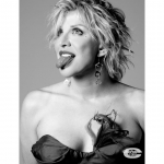 Courtney Love  2004 Greatest Hits  Celebrating 30 Yearshellip