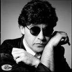 Robbie Robertson  1987 Greatest Hits  Celebrating 30 Yearshellip