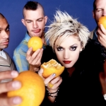 No Doubt  1997 Greatest Hits  Celebrating 30 Yearshellip