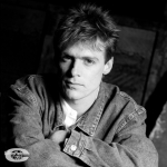 Bryan Adams  1987 Greatest Hits  Celebrating 30 Yearshellip