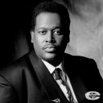 Luther Vandross  1991 Greatest Hits  Celebrating 30 Yearshellip