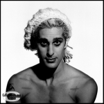 Perry Farrell  1990 Greatest Hits  Celebrating 30 Yearshellip
