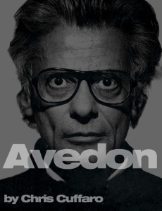 cc_avedon