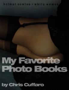 cc_books
