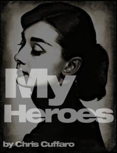 cc_heroes