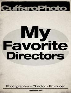 cc_directors