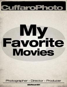 cc_movies