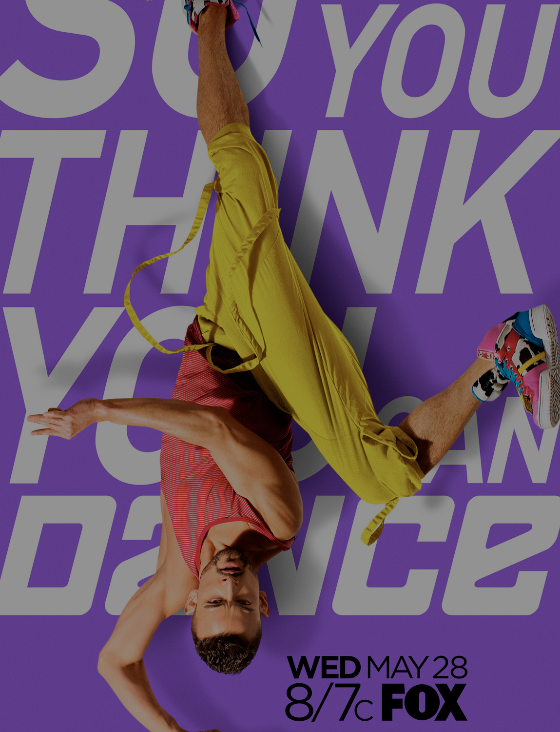 sytycd_cover