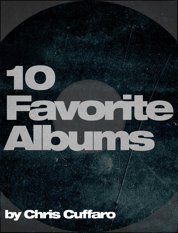 cc_albums2