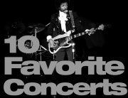 cc_concerts