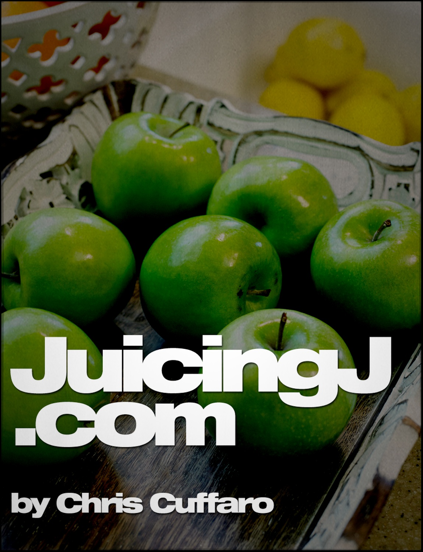 cc_juicingja