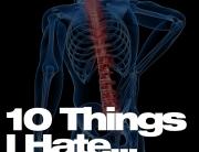 cc_hate