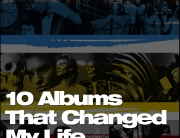 cc_changedalbums