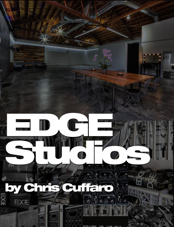 cc_edge
