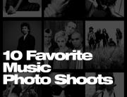 cc_shoots